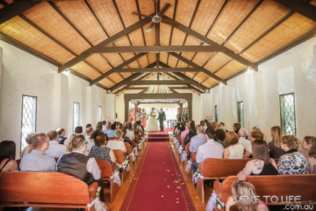 Potters_Reception_Wedding026