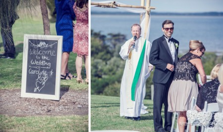 RACV_Resort_Inverloch_Wedding016