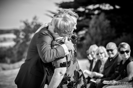 RACV_Resort_Inverloch_Wedding017