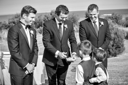 RACV_Resort_Inverloch_Wedding018