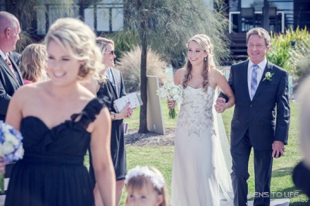 RACV_Resort_Inverloch_Wedding019