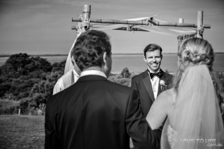 RACV_Resort_Inverloch_Wedding020