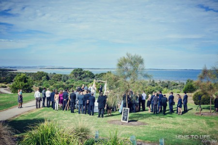 RACV_Resort_Inverloch_Wedding021
