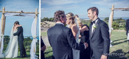 RACV_Resort_Inverloch_Wedding024