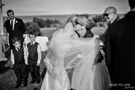 RACV_Resort_Inverloch_Wedding025