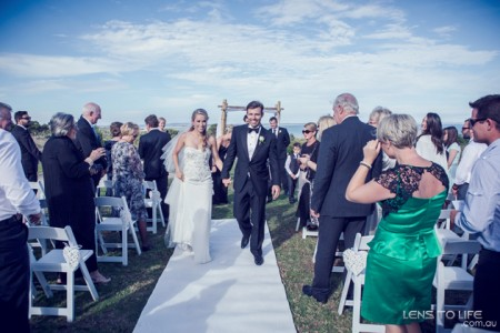RACV_Resort_Inverloch_Wedding026