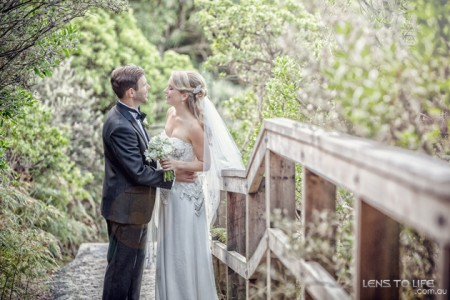 RACV_Resort_Inverloch_Wedding027