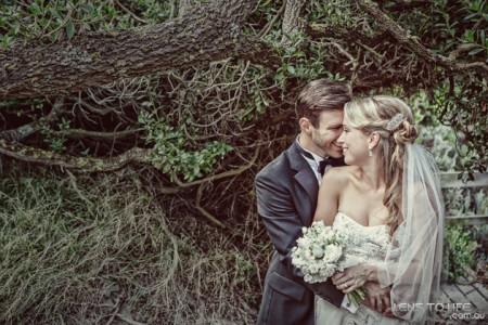 RACV_Resort_Inverloch_Wedding028
