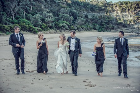 RACV_Resort_Inverloch_Wedding029