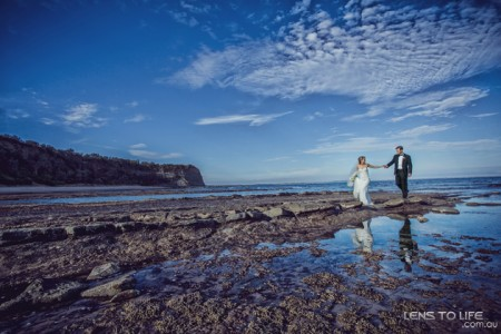 RACV_Resort_Inverloch_Wedding030