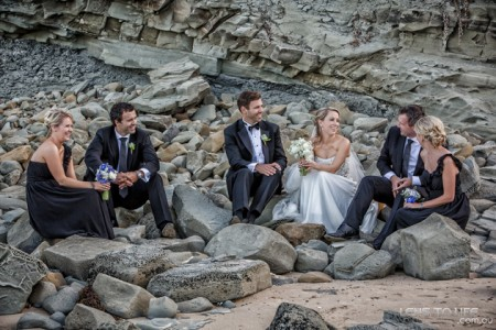 RACV_Resort_Inverloch_Wedding031