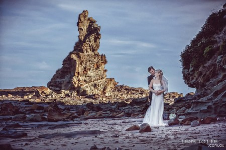 RACV_Resort_Inverloch_Wedding033