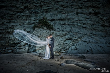 RACV_Resort_Inverloch_Wedding034
