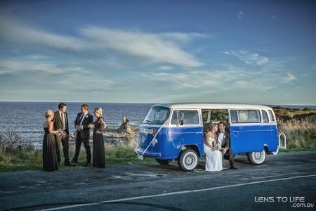 RACV_Resort_Inverloch_Wedding036