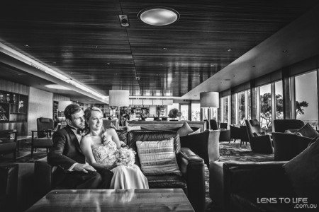 RACV_Resort_Inverloch_Wedding037