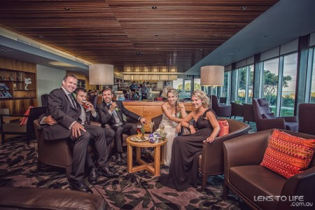 RACV_Resort_Inverloch_Wedding038