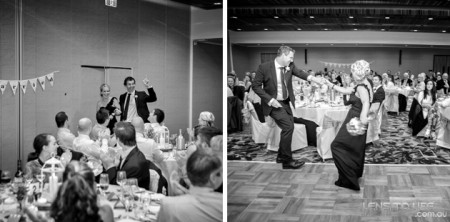 RACV_Resort_Inverloch_Wedding041