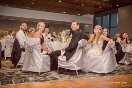 RACV_Resort_Inverloch_Wedding043