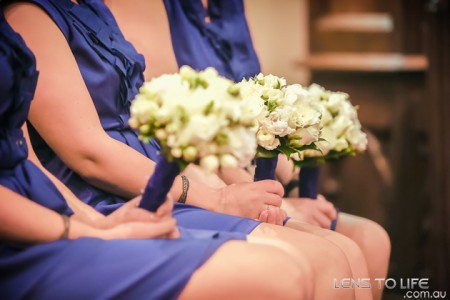 Regal_Ballroom_Wedding006