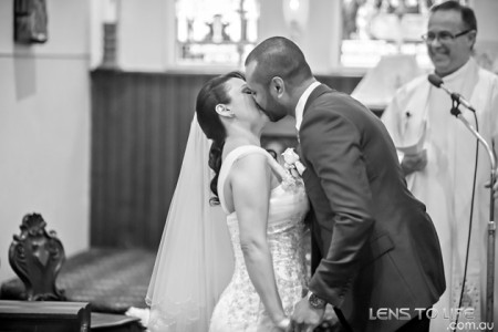 Regal_Ballroom_Wedding009