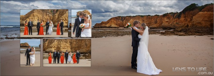 Torquay_Wedding005