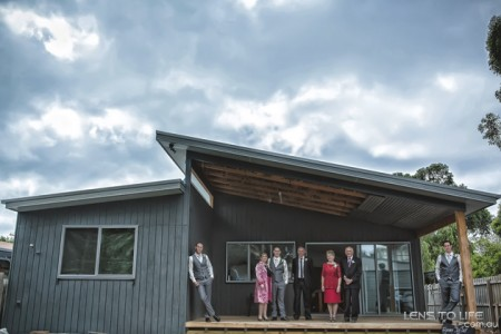 Trenavin_Chapel_Wedding_Phillip_Island003