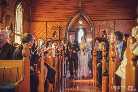 Trenavin_Chapel_Wedding_Phillip_Island005