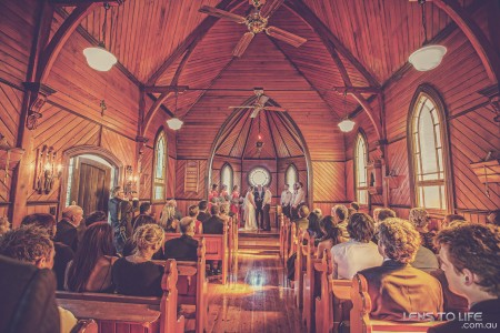 Trenavin_Chapel_Wedding_Phillip_Island006