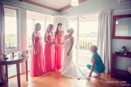 Trenavin_Chapel_Wedding_Phillip_Island008