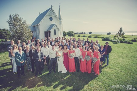 Trenavin_Chapel_Wedding_Phillip_Island009