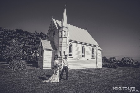 Trenavin_Chapel_Wedding_Phillip_Island010