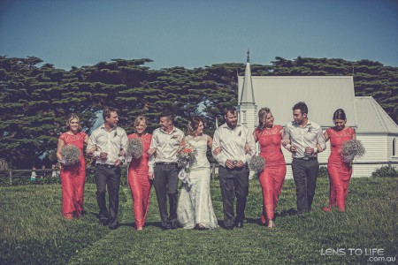 Trenavin_Chapel_Wedding_Phillip_Island011