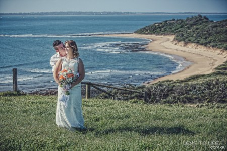 Trenavin_Chapel_Wedding_Phillip_Island013