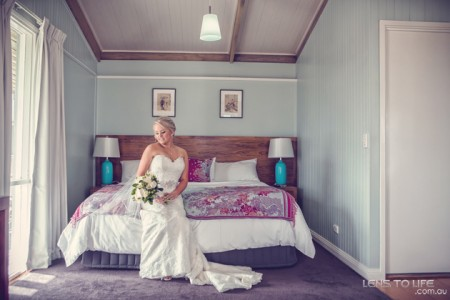 Trenavin_Chapel_Wedding_Phillip_Island014