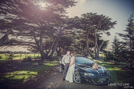 Trenavin_Chapel_Wedding_Phillip_Island015