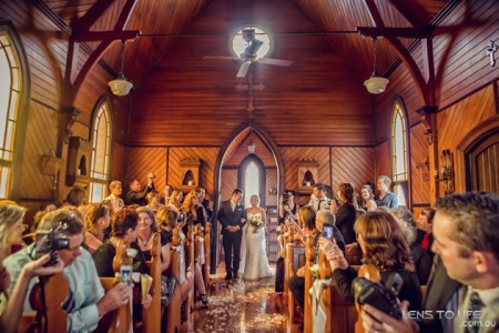 Trenavin_Chapel_Wedding_Phillip_Island016