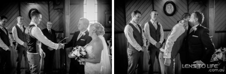Trenavin_Chapel_Wedding_Phillip_Island017