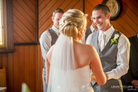 Trenavin_Chapel_Wedding_Phillip_Island018