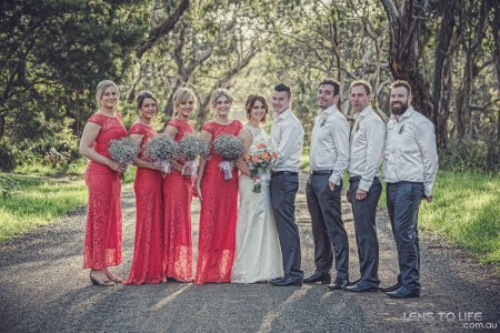 Trenavin_Chapel_Wedding_Phillip_Island019
