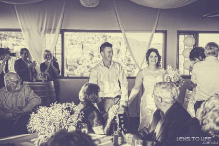 Trenavin_Chapel_Wedding_Phillip_Island024