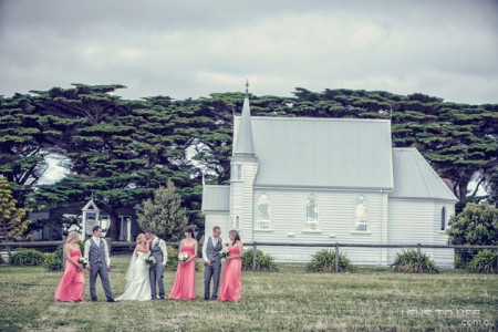 Trenavin_Chapel_Wedding_Phillip_Island025