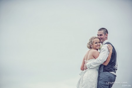 Trenavin_Chapel_Wedding_Phillip_Island027