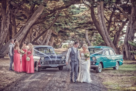 Trenavin_Chapel_Wedding_Phillip_Island031