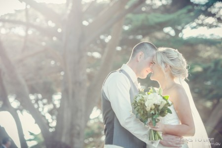 Trenavin_Chapel_Wedding_Phillip_Island032