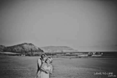 Trenavin_Chapel_Wedding_Phillip_Island036