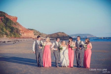 Trenavin_Chapel_Wedding_Phillip_Island038