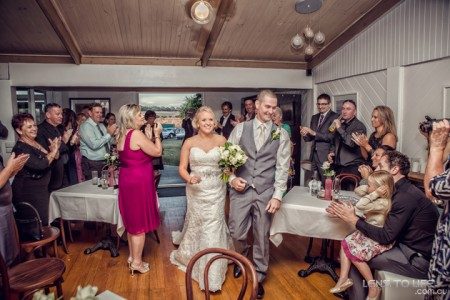 Trenavin_Chapel_Wedding_Phillip_Island041