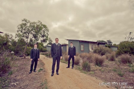 Trenavin_Park_Wedding_Phillip_Island003