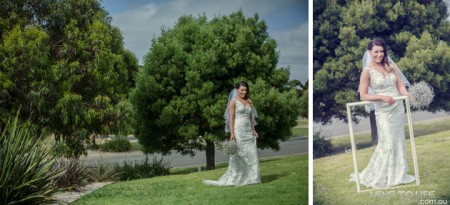Trenavin_Park_Wedding_Phillip_Island014