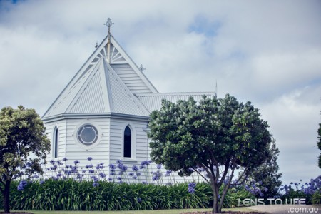 Trenavin_Park_Wedding_Phillip_Island016
